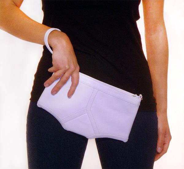 underwearbag