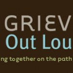 GRIEVE OUT LOUD – SPECIAL CHALLENGER!!