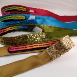 Muchness bands are MUCHTASTIC!!!!!