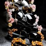 Dolce & Gabbana Sunglasses – So Muchy!!