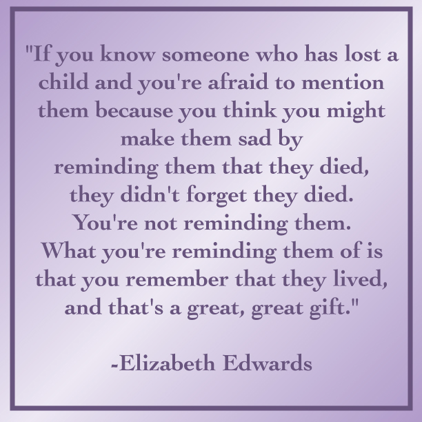 Quotes About Losing A Child Glamorous Quotes About Losing A Child Simple Quotes About Grief For Loss Of
