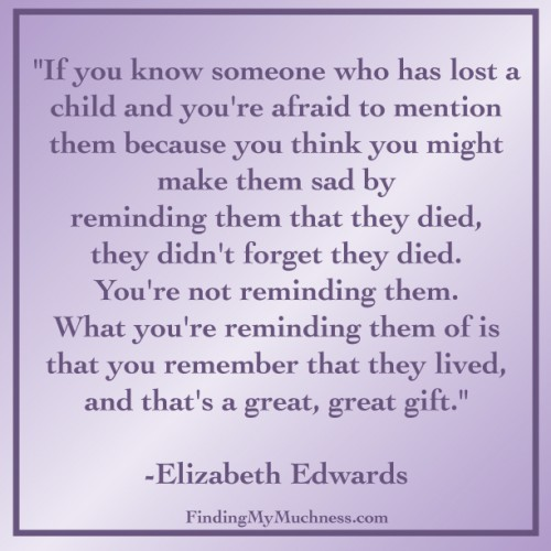 elizabeth-Edwards-Quote_Muchness