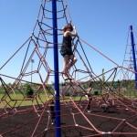 Tova's Muchness Challenge -Day 17 – if you create it, it STILL works!
