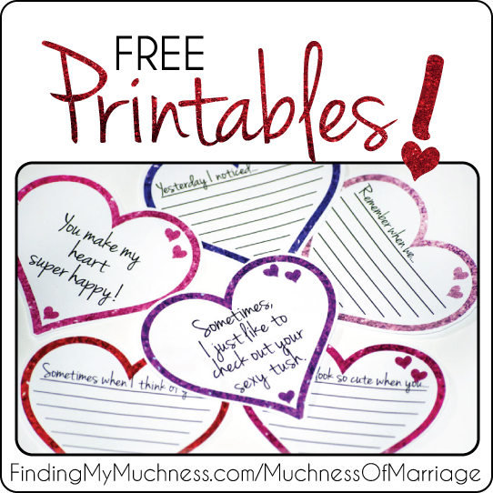 free-printablespic