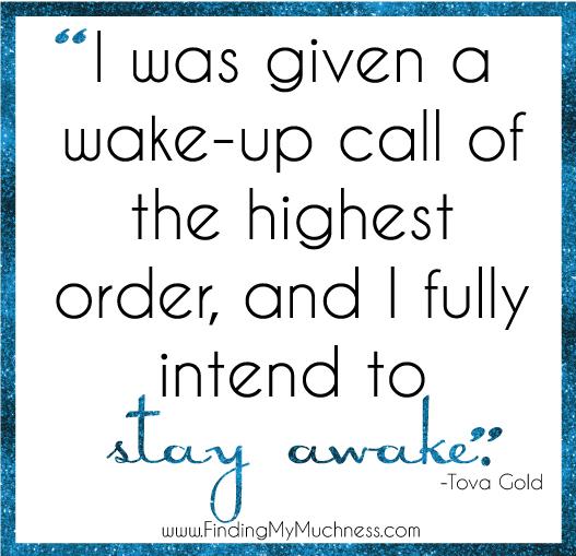 stay-awake
