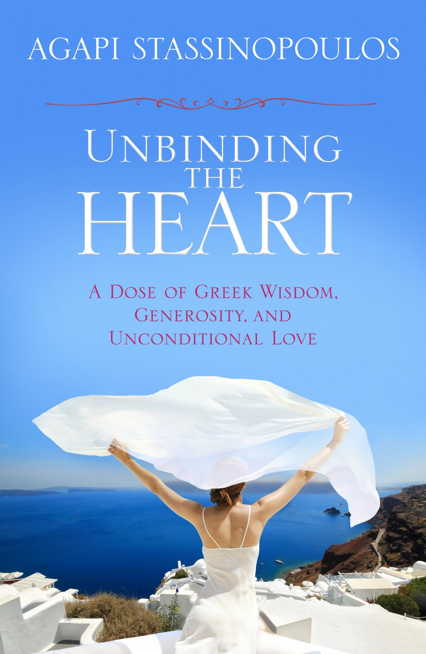 Unbinding_the_Heart_cover USA