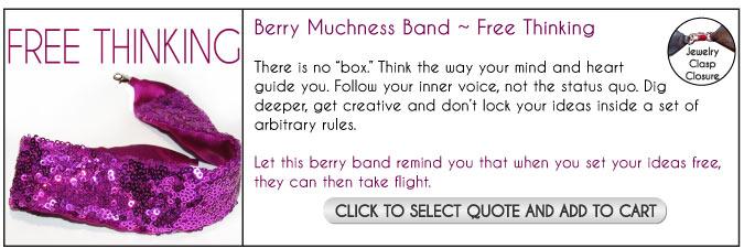 berry-free-thinking