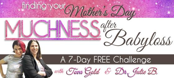 Mothers-Day-Muchnessmailchimp