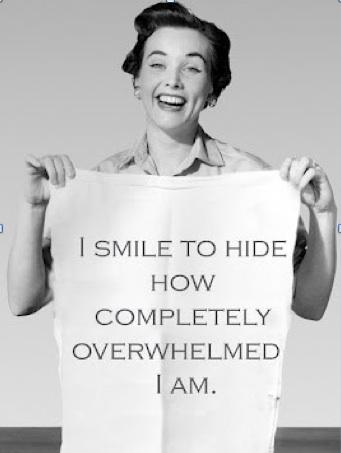 overwhelmed-image