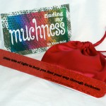 The GIFT Of Muchness