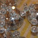 MORE MUCHNESS MADNESS- DISCO STYLE!!!!