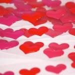 Valentines Day Muchness!