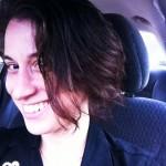 Tovas Muchness Challenge-Day 13 -Muchness Haircut!!