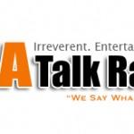 Tova Gold Featured ON LA TALK RADIO with Dr. Phil Dembo!