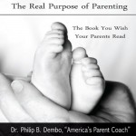 Guest Post: Dr. Phil Dembo!