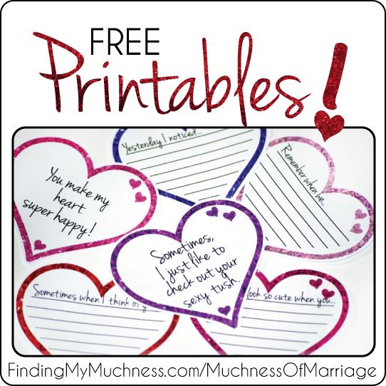free-printablespic