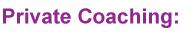 6-private-coaching