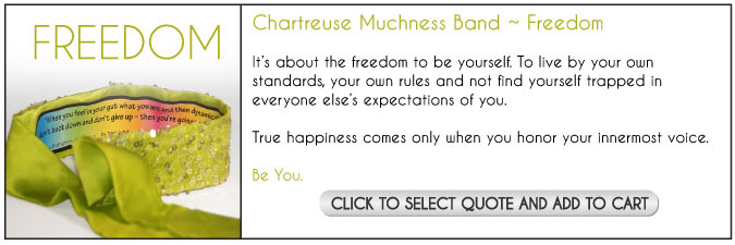 chartuece
