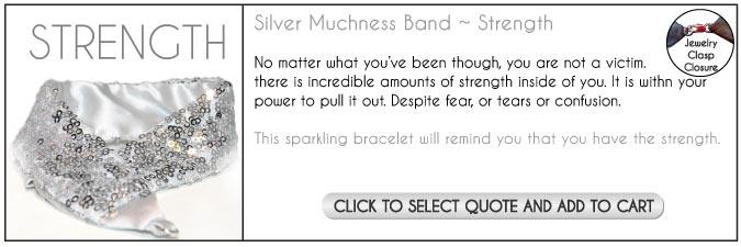silver-strength