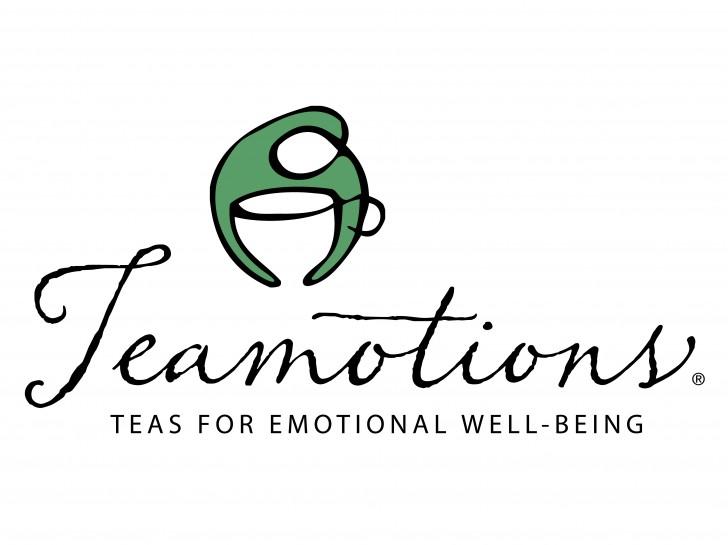Logo-with-tagline_hi-res-728x545