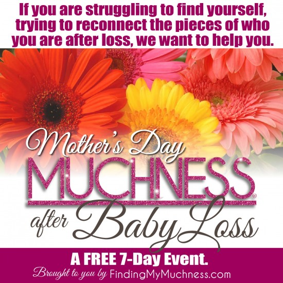 Mothers day FB-06